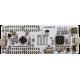 NuTiny-SDK-NUC123