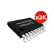 N76E003AT20 (x2000 Bundle)