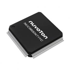NUC980DK71YC