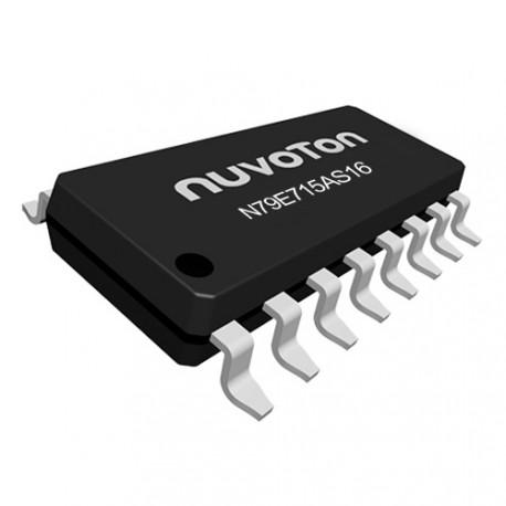 N79E715AS16