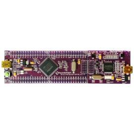 NuTiny-Nano120K