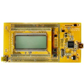 NuTiny-Nano130K
