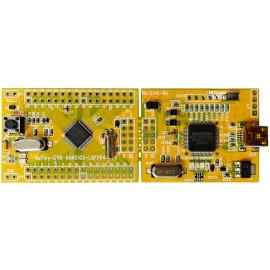 NuTiny-Nano102S