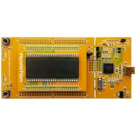 NuTiny-Nano112V