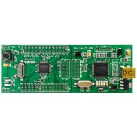 NuTiny-N79E715
