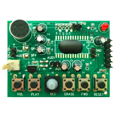 NC-ISD1760