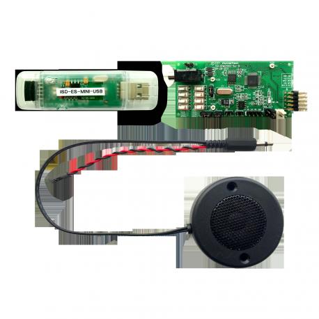 NM-ISD3800