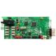 NT-ISD3800
