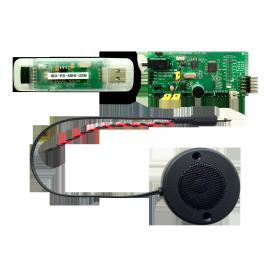 NM-ISD3900