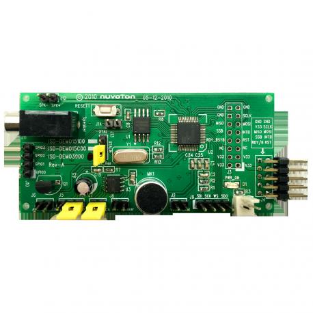 NT-ISD3900