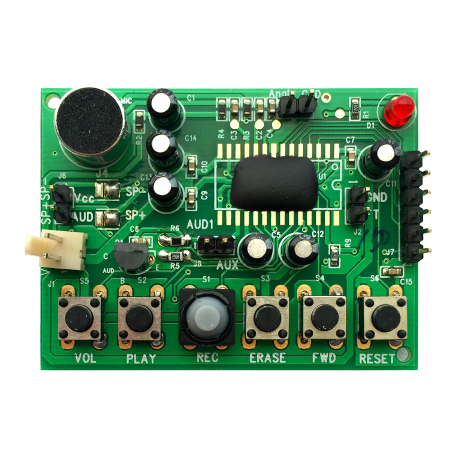 NC-ISD17150
