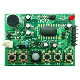 NC-ISD1730