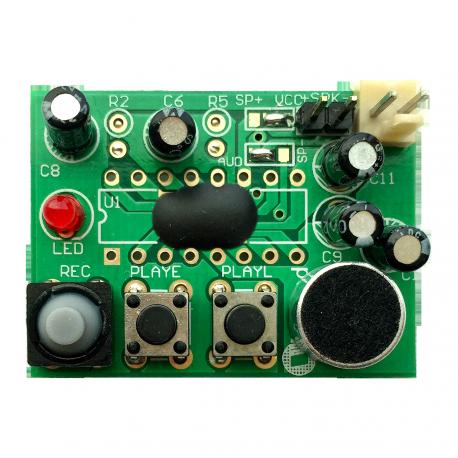 NC-ISD1620B