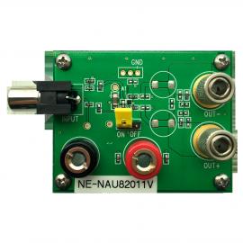 NE-NAU82011V