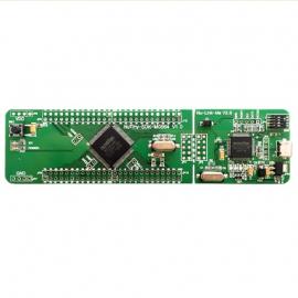 NuTiny-M0564V