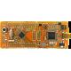 NuTiny-Nano103S