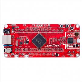 NuMaker-PFM-M487
