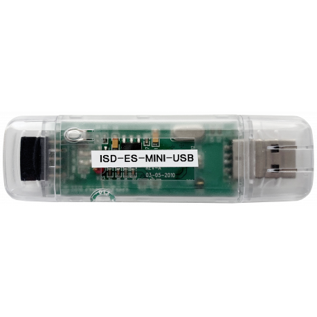 ISD-ES_Mini_USB
