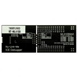 NuTiny-ML51EB9AE