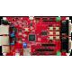 NuMaker NUC980 Serial Server