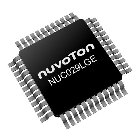 NUC029LGE