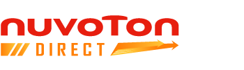 Nuvoton Direct